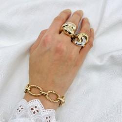 "Bracelet ""Viviane"""