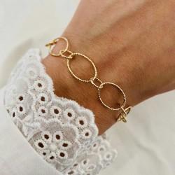 "Bracelet ""Georgia"""