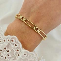 """Bracelet """"June"""""""
