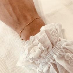 """Bracelet """"Izzie"""""""