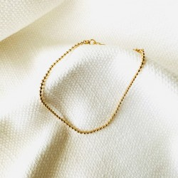 """Bracelet """"Selena"""""""