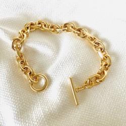 "Bracelet ""Jade"""