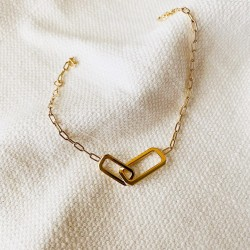 "Bracelet ""Petra"""