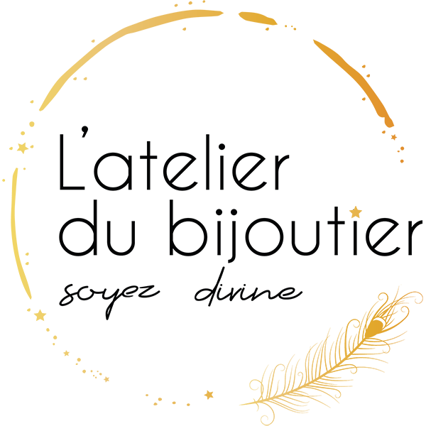 L'atelier du bijoutier (logo)