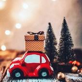 •ROAD TO CHRISTMAS•🎅🏻🎄 Notre hotte est pleine! Un bijou est un cadeau qui fera toujours plaisir ✨ Nous vous proposons de superbes modèles, qui résistent à la vie et que nous mettons un soin tout particulier à sélectionner pour continuer de vous ravir encore et toujours😊 Dans cette période un peu spéciale, pensez à aidez les petits commerçants comme nous le sommes mais comme encore beaucoup d'autres, que je ne cite pas ici mais qui se reconnaîtront. 🤞🏻✊🏻 #noel #jaidelespetitscommerces #christmas #2020 #2k20