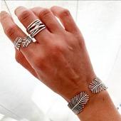 SILVER// argent 925ème Bagues CHIARA & ANNA Bracelet ANNA Existent en plaqué or 3 microns. . . . . . #latelierdubijoutier #latelier_du_bijoutier #bijoux #jewels  #plaqueor #argent #mode #fashion #style #qualite #quality #bijouxpourlavie