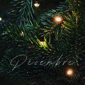 #noelarrive #christmasiscoming 🎅🏻🎄 #hellodecember #salutdecembre