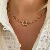 [ GLORIA - TELMA ]  #collection #latelierdubijoutier #latelier_du_bijoutier #bijoux #jewels #mode #fashion #fashiongram #style #love #beautiful #instagood #instaphoto #instapic #instafashion #suiveznous #followus