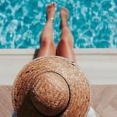 [ VOTRE MOOD DU JOUR ] dites-nous un peu... chez vous c'est mode vacances ou mode boulot?   (Ici c'est boulot)  #moodoftheday